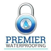 Premier Waterproofing, LLC