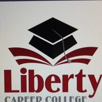 Liberty Career College