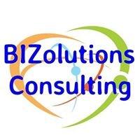 BIZolutions Consulting