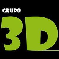 GRUPO 3D Estudio de Arquitectura y Diseño
