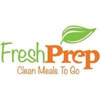 FreshPrep LLC