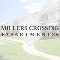 Millers Crossing Apartments