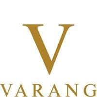 Varang Luxury Lifestyle Ltd