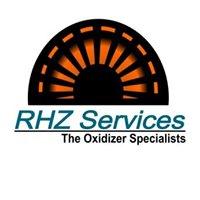 RHZ Environmental Controls, L.L.C.