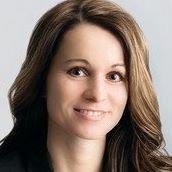 Kelly Schmidtke - State Farm Agent