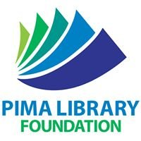 Pima Library Foundation