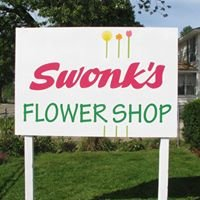 Swonk's Flower Shop