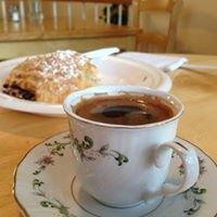 Nil's Cafe