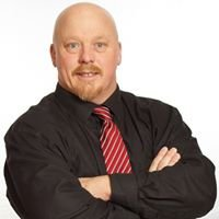 Jason West with Re/max Capitol Properties