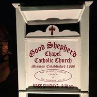Good Shepherd Chapel Catholic Church