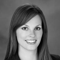 Trish Kordon, Northern Virginia Real Estate Agent