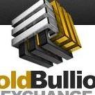Gold Bullion Exchange