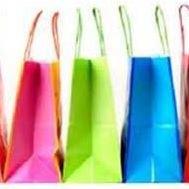 Best Plastic bags