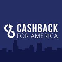 CashBack For America