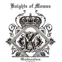 Knights of Momus