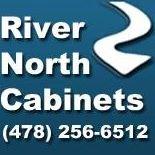 River North Cabinets