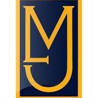 JM Lapp, LLC.