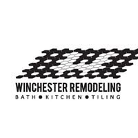 Winchester Remodeling