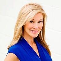 Vickie Karamales, Associate Broker, Noles-Frye Realty, Inc.