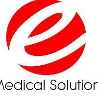 E-Medical Solutions
