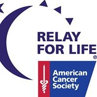Relay For Life of Nash County, NC