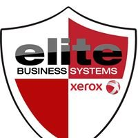 Elite Business Systems