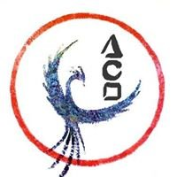 Aikido Center of Dover