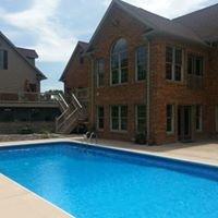 Western Maryland Pools