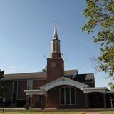 Cargill United Methodist Church