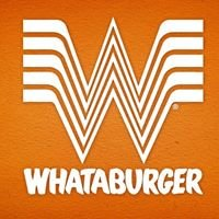 Whataburger 104
