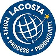 LACOSTA Facility Services