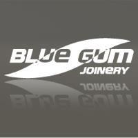 Blue Gum Joinery Pty Ltd