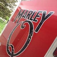 Marley-Q