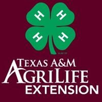 Terrell County Extension