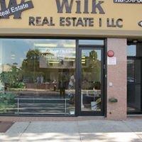 Wilk Real Estate