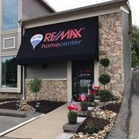 REMAX Home Center Peters Township