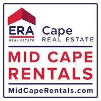 Mid Cape Rentals