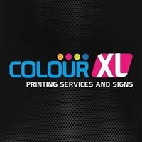 Colour XL Inc.