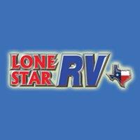 Lone Star RV