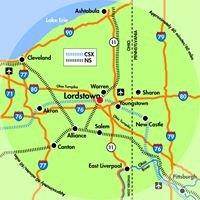 Lordstown Economic Development