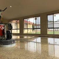 R&J's Concrete Restorations