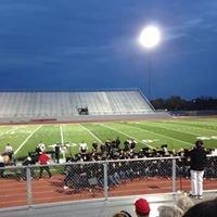 D.W.Rutledge Stadium