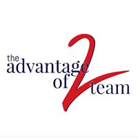The Advantage of Two - Re/Max Advantage Realty Ltd Brokerage