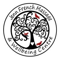 Jenn French Massage & Wellbeing Centre