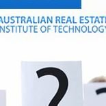 The Australian Real Estate Institute of Technology (AREIT)