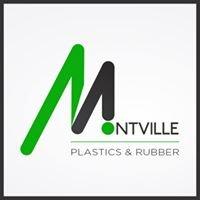 Montville Plastics & Rubber
