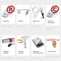 REGIP Intellectual Property Regeneration