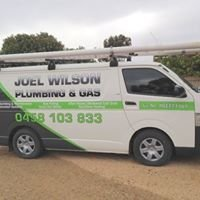 Byles Plumbing & Gas - Clare, Australia