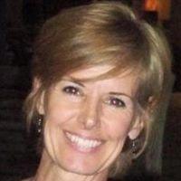 Chrissy Fields - Waxhaw, Charlotte N.C. Area Realtor