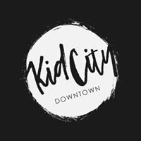 KidCity Downtown
